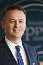 Foto: DI (FH) Werner Pamminger, MBA